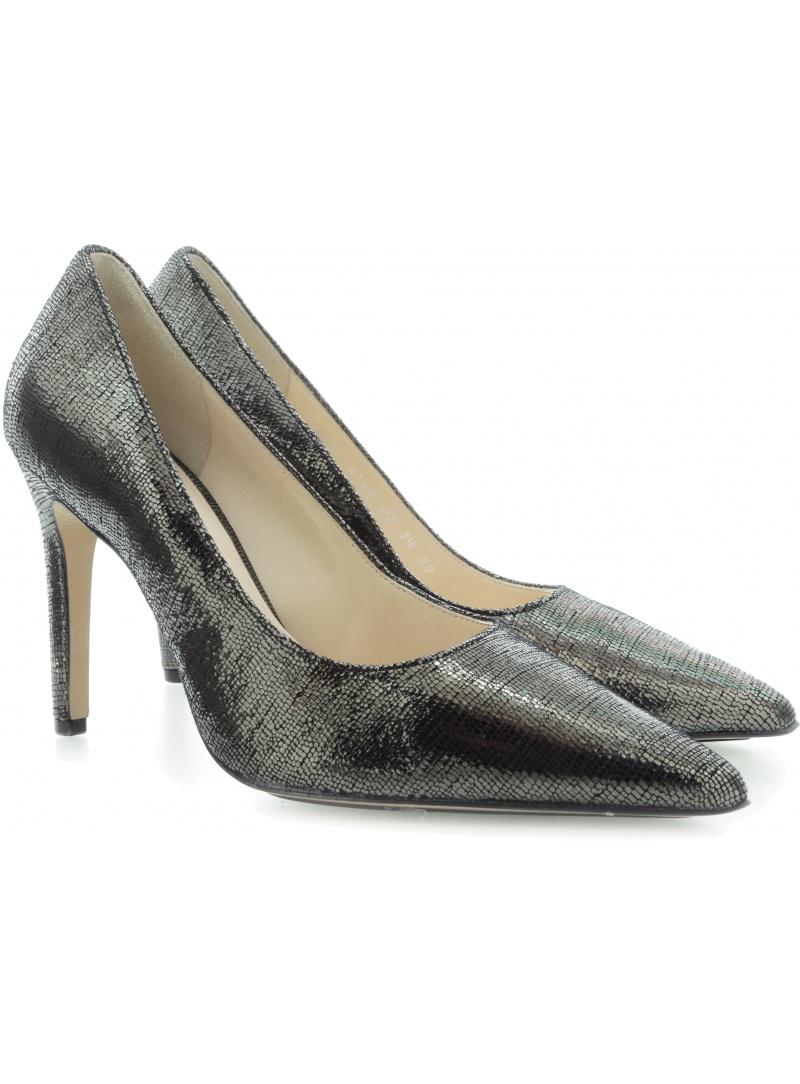 Schuhe HOGL 9001
