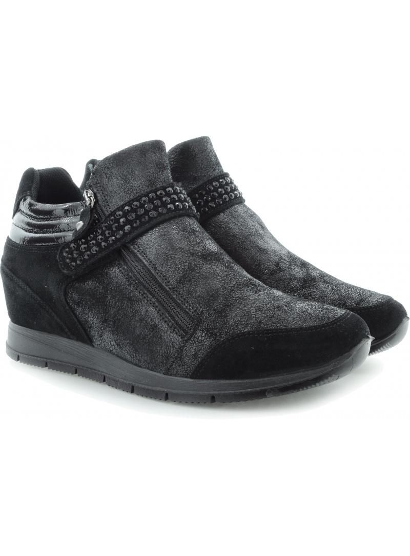 Shoes IMAC 83121 72100/011