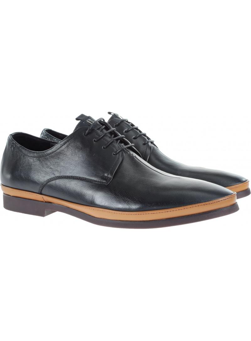 Schuhe JOHN DOUBARE D220-92-A01