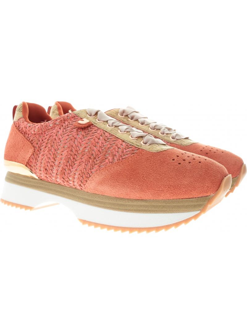 Schuhe GIOSEPPO 43308 COR