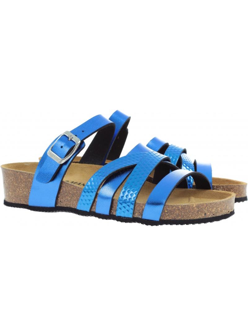 Sandály DR.BRINKMANN 701125 5