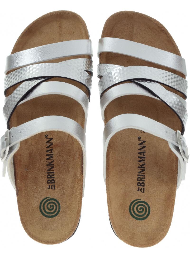 Sandály DR.BRINKMANN PK701125 92