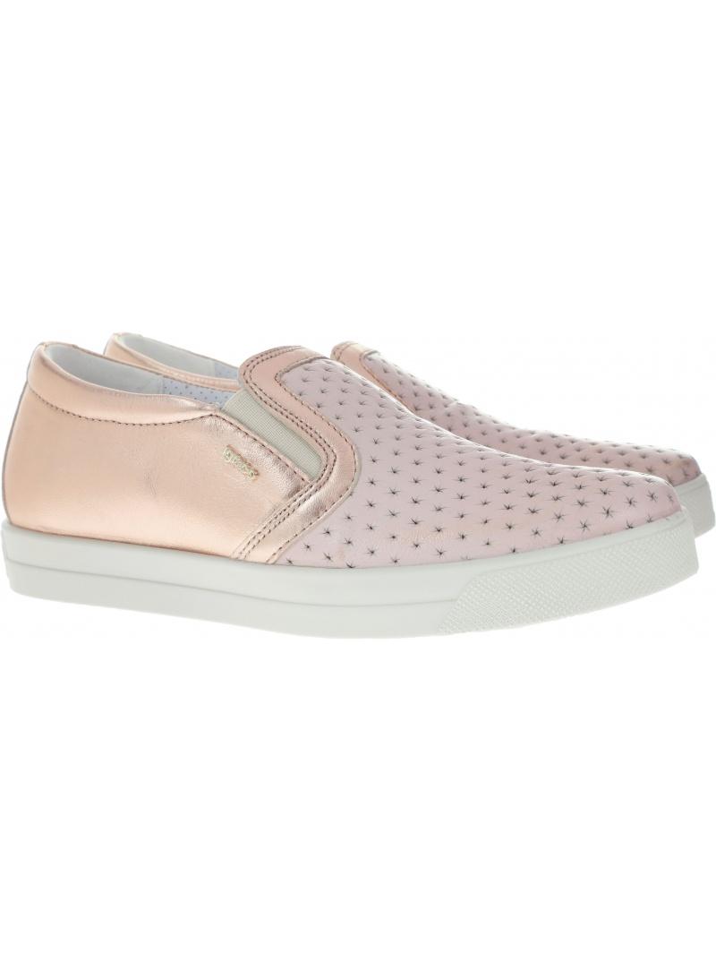 Shoes SLIP ON IGI&CO 1147