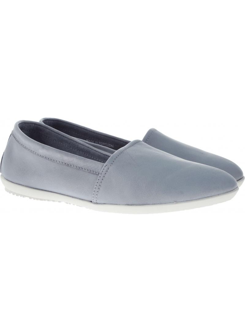 Schuhe SOFTINOS P900382015