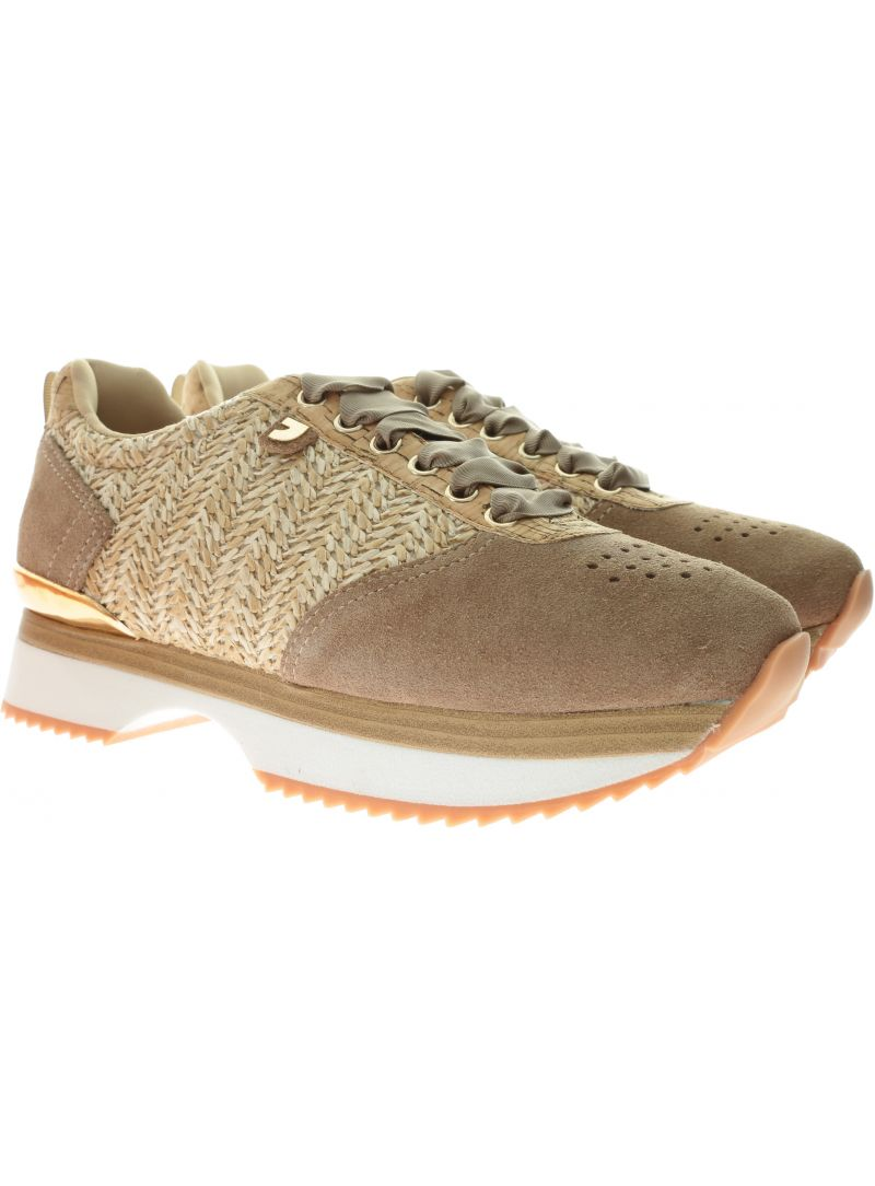 Shoes GIOSEPPO 43308 BEI
