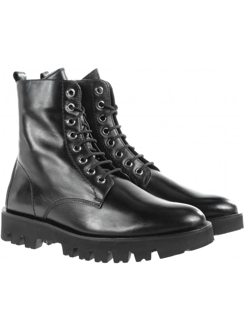 Shoes HOGL 2613 HG4102613