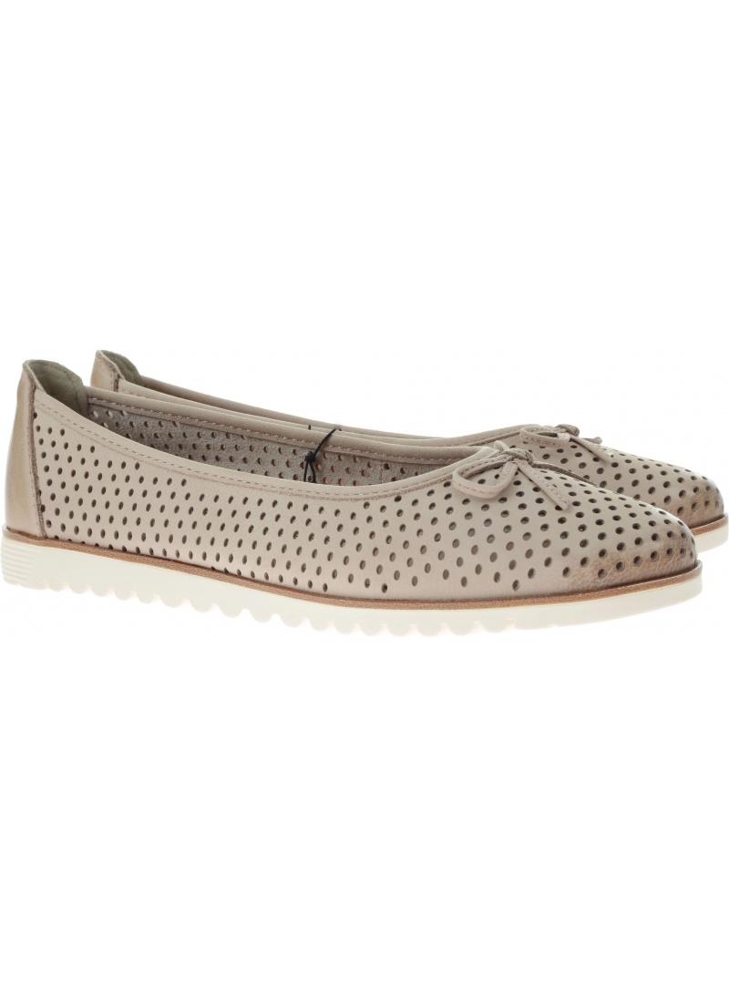 Sandals TAMARIS 1-22121-20 375