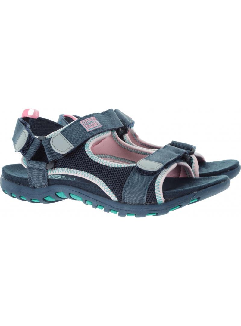 Schuhe GIOSEPPO 43320