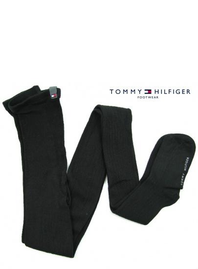TOMMY HILFIGER Women Tights...