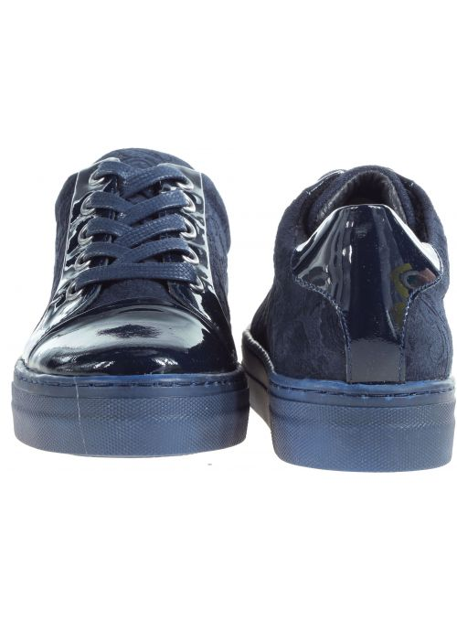 TRAMPKI FILIPE SHOES 9851