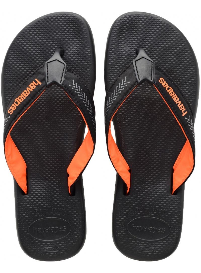Flip Flops HAVAIANAS SURF PRO