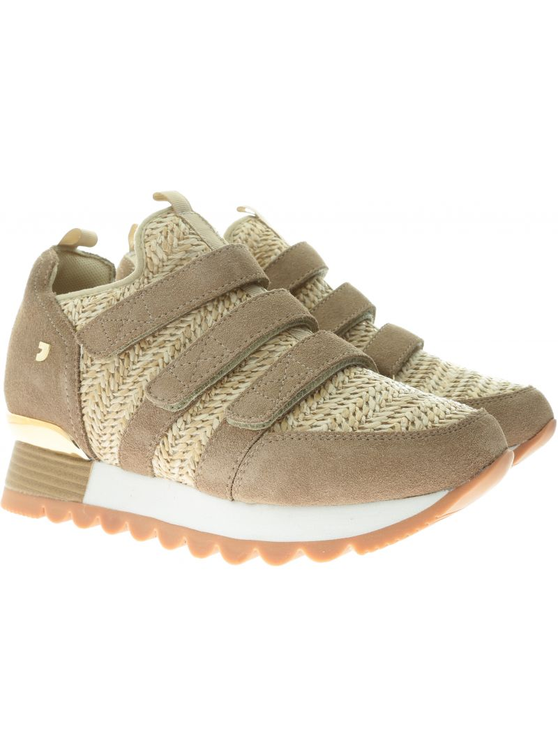 Schuhe GIOSEPPO 43312