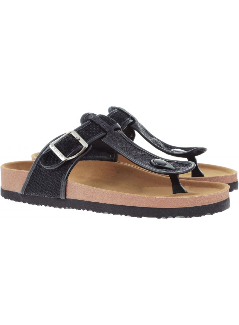Flip Flops GIOSEPPO 44401 BLA
