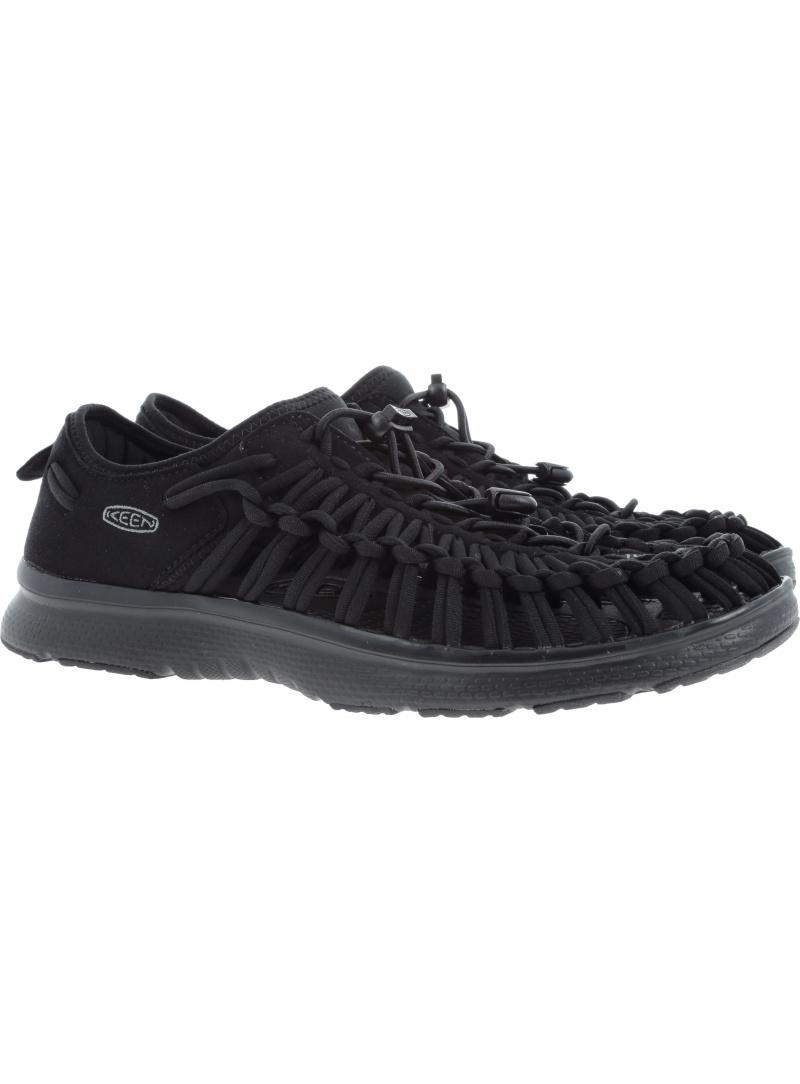 big sale 2a320 f56da Schuhe KEEN UNEEK 1018709
