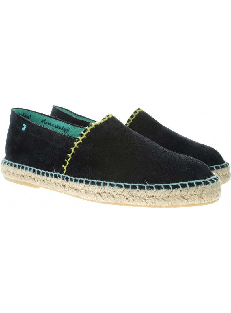 Schuhe GIOSEPPO 44628 NAV