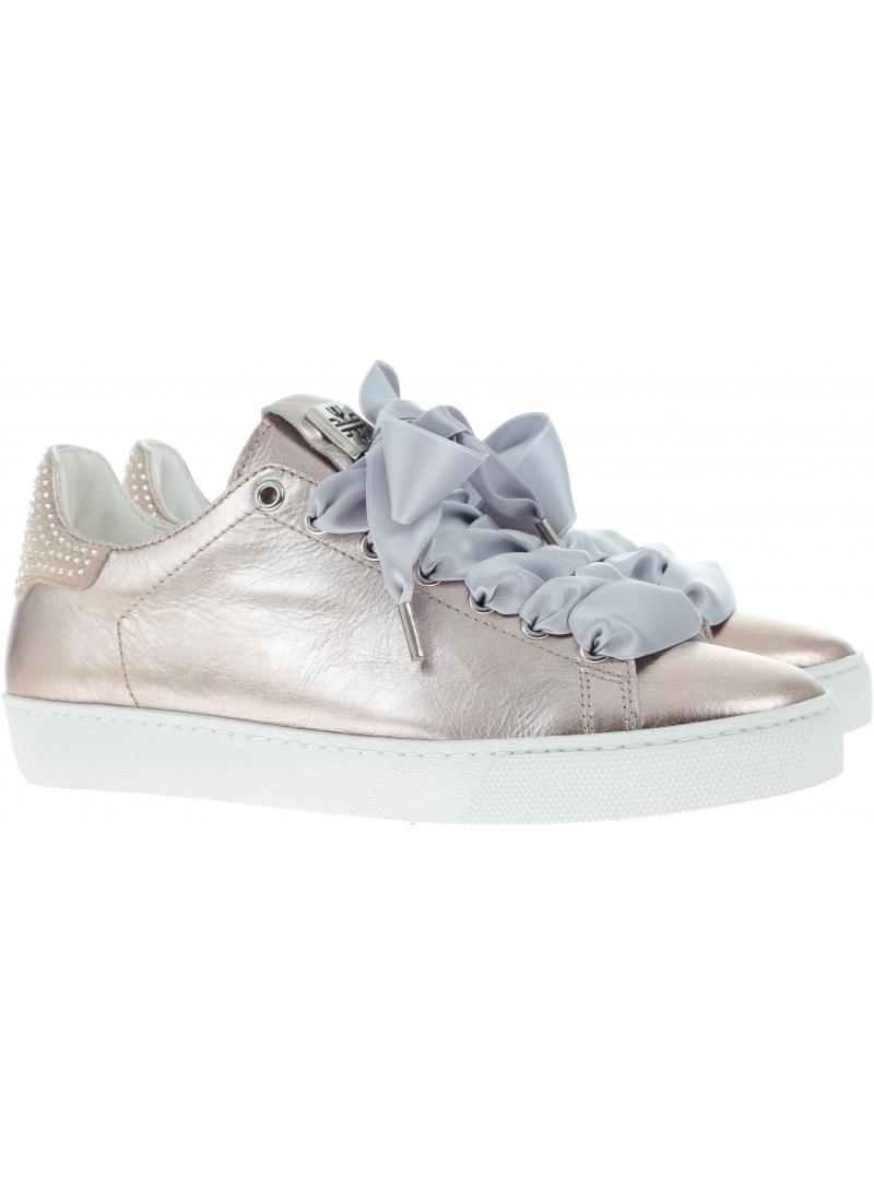 Schuhe HOGL 5-10 0351