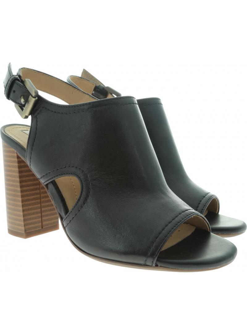 Schuhe GEOX D AUDALIES