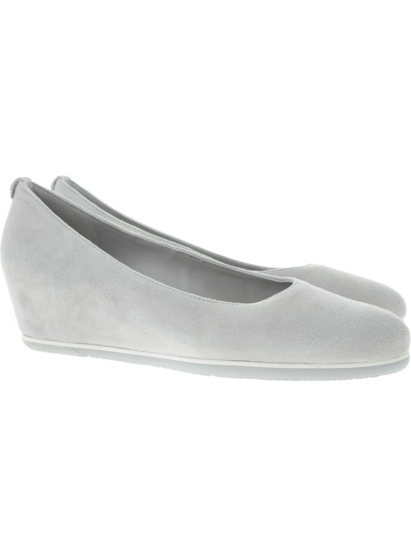 Schuhe HOGL 4202 6700