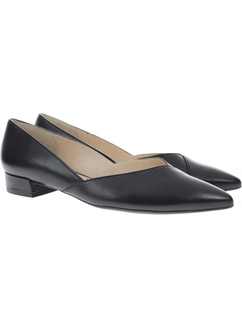 Shoes HOGL 5-10 2020