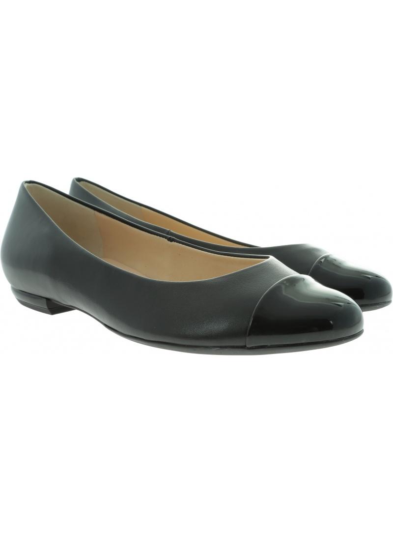 Schuhe HOGL 012
