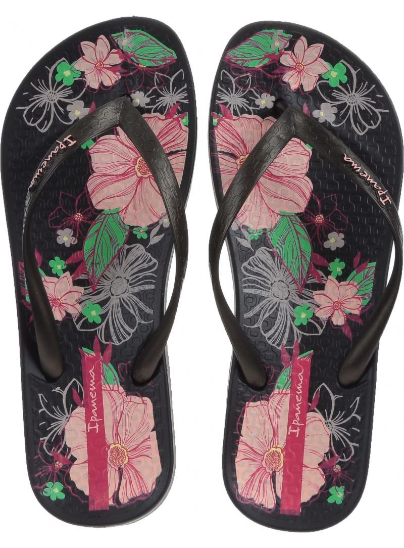 Flip Flops IPANEMA 82281 20780