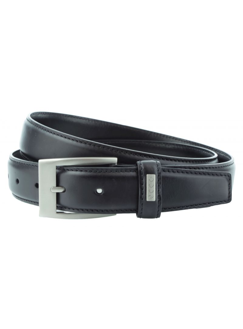 Sandály ECCO CLASSIC BELT PRONGUE BUCKLE