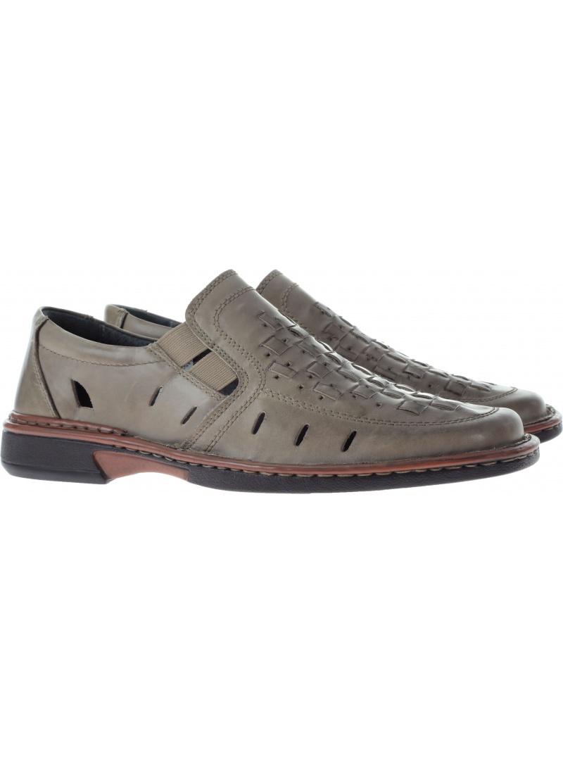 shoes COMFORTABEL PK630597 9