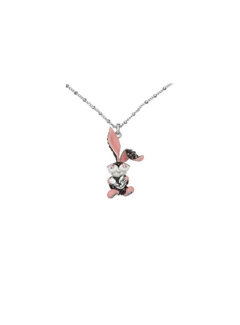 Biżuteria UBN12029 GUESS - Biżuteria