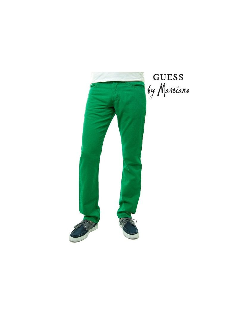 Šaty GUESS BY MARCIANO PANTS