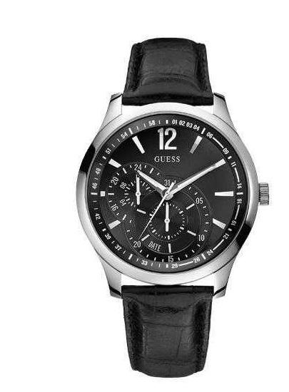 Zegarek W85053G1 GUESS