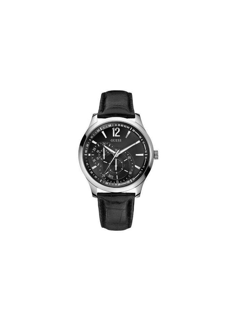 Zegarek W85053G1 GUESS - Zegarki