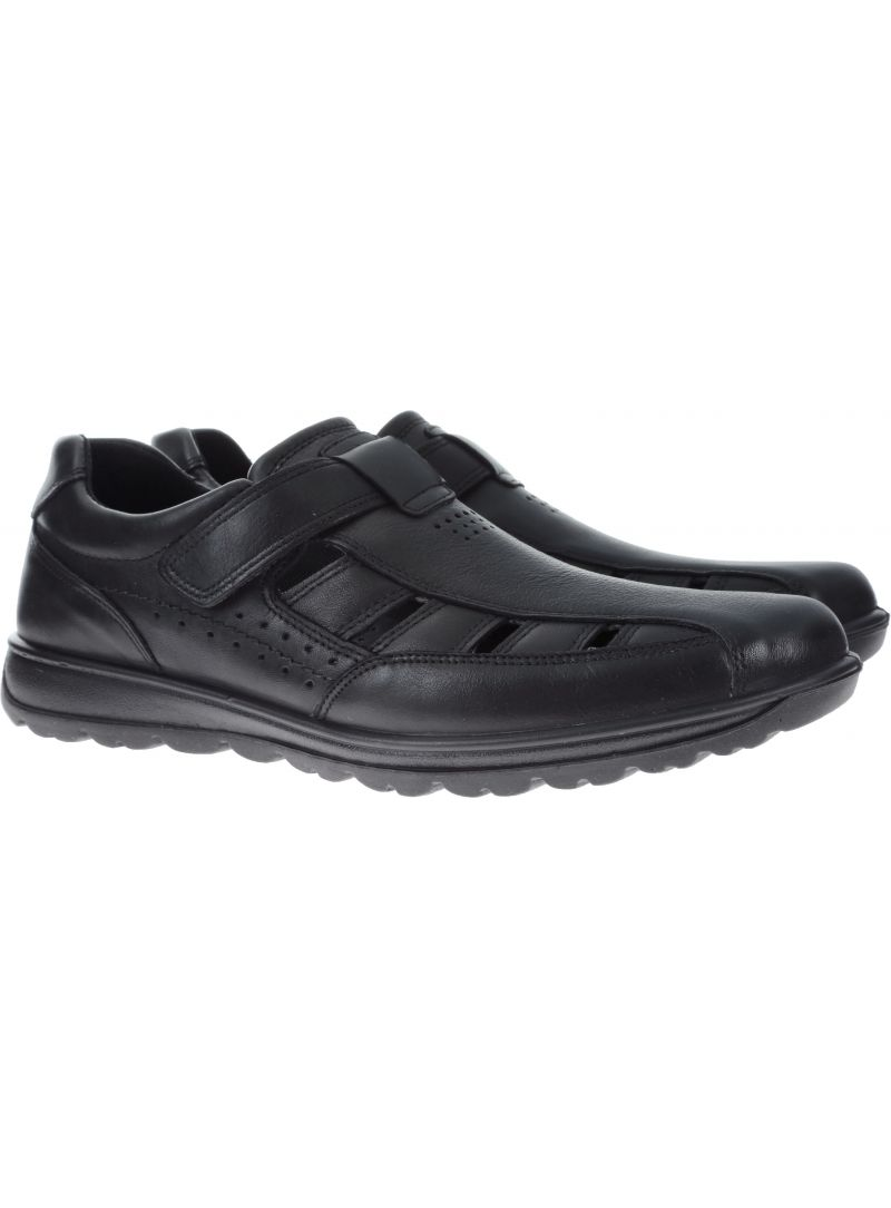 Schuhe IMAC 101710