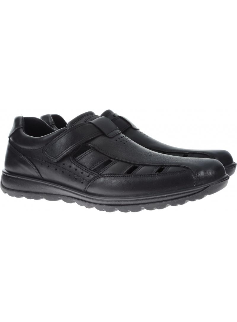 Shoes IMAC 101710