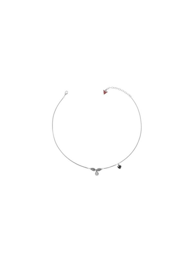 Biżuteria UBN80110 GUESS - Biżuteria