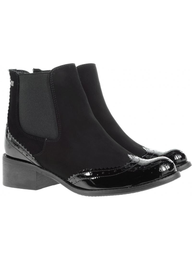 Schuhe MACCIONI 138 411121