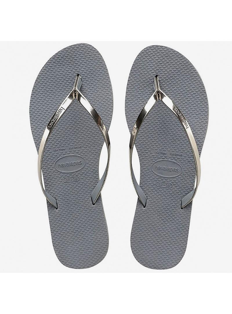 Flip Flops HAVAIANAS YOU MET HV4135102 5178