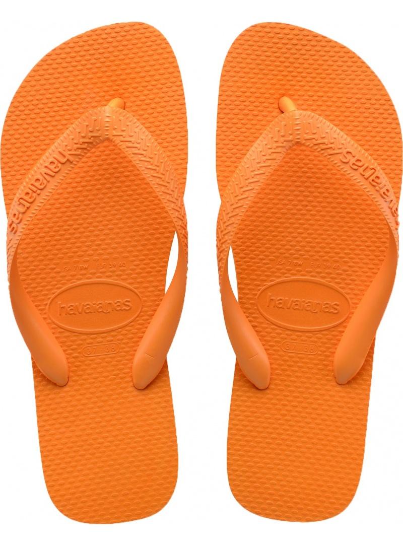 Flip Flops HAVAIANAS TOP HV4000029 4183