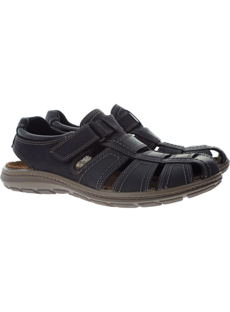 Sandals IMAC 104040 BLB