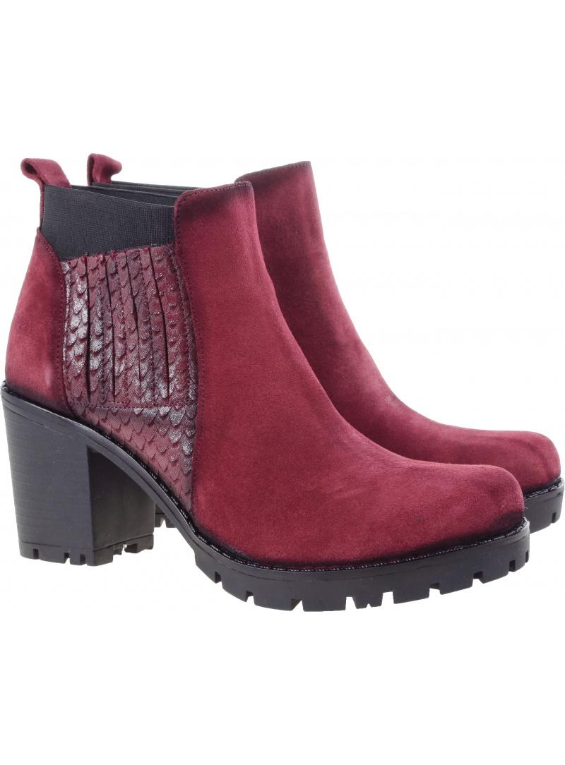 Schuhe RICCARDO 41C469