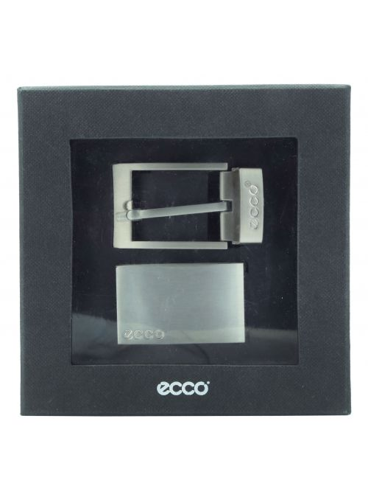 PASEK ECCO BELT BOX PRONGUE...