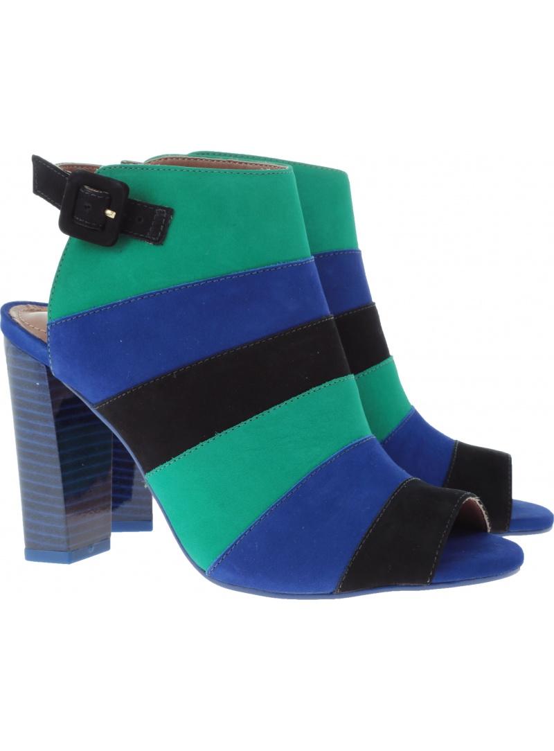 Schuhe LORETTA VITALE 8210