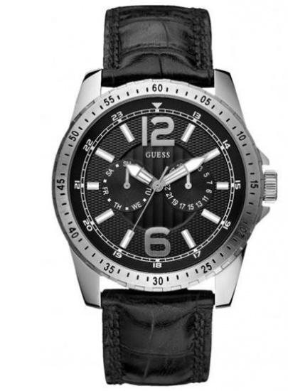 Zegarek W11141G1 GUESS