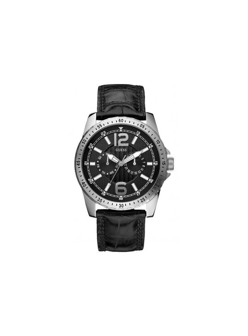 Zegarek W11141G1 GUESS - Zegarki
