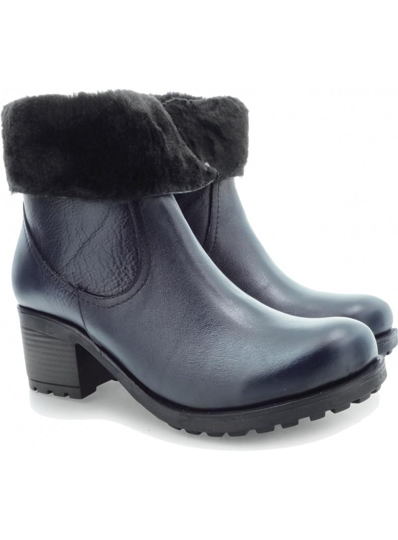 Boots RICCARDO 41C446