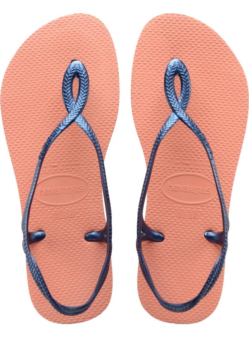 Flip Flops HAVAIANAS LUNA 4 129 697 0082