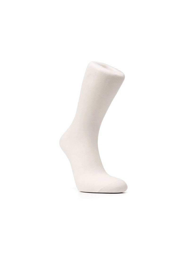SKARPETKI ECCO Business Sock Cotton 9085224 00007 - Skarpety