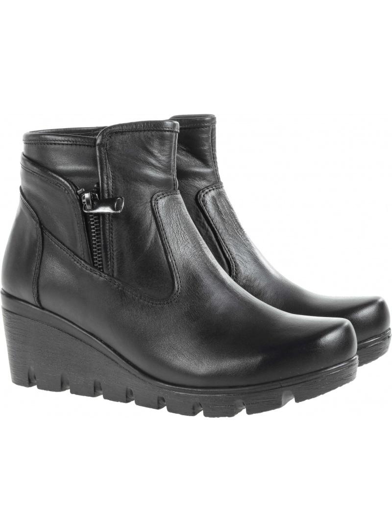 Boots RICCARDO 41C473