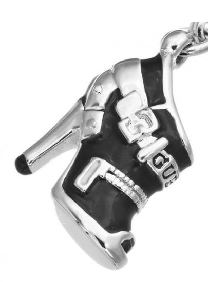 Biżuteria UBC81106 GUESS