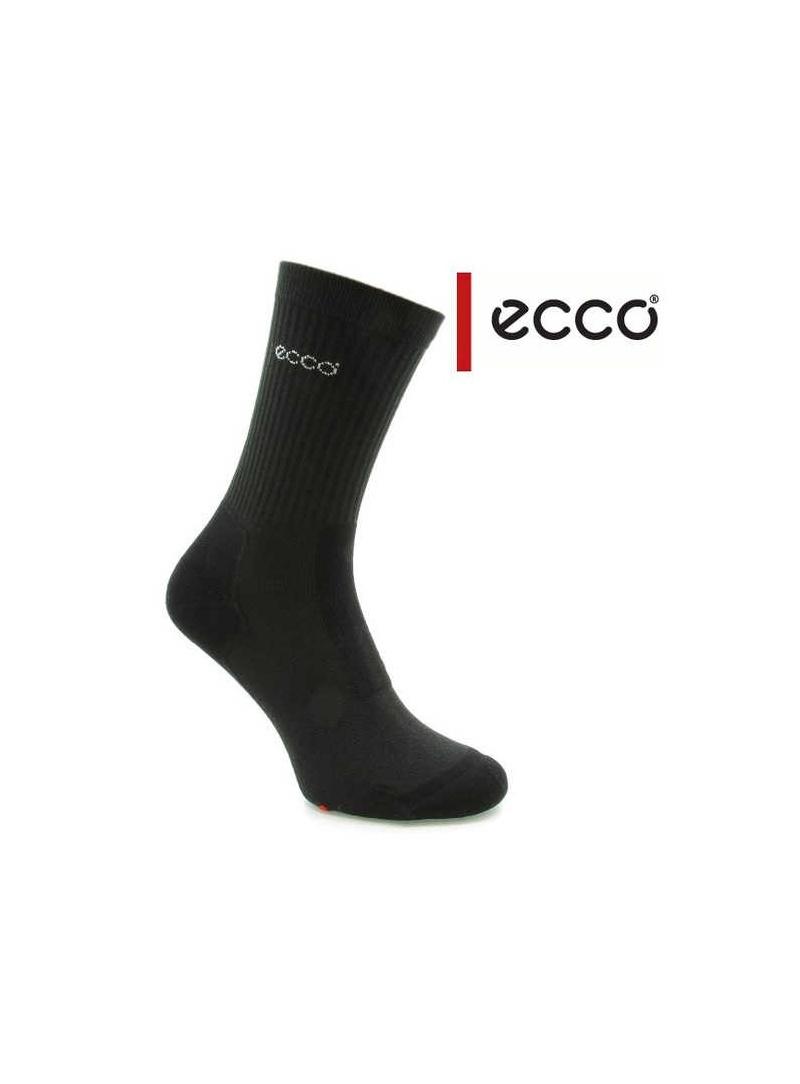 Skarpetki ECCO Receptor Sport Sock - Skarpety
