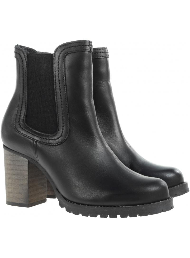 Shoes FILIPE SHOES 4424